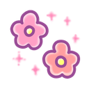 :sparkle_flowers: